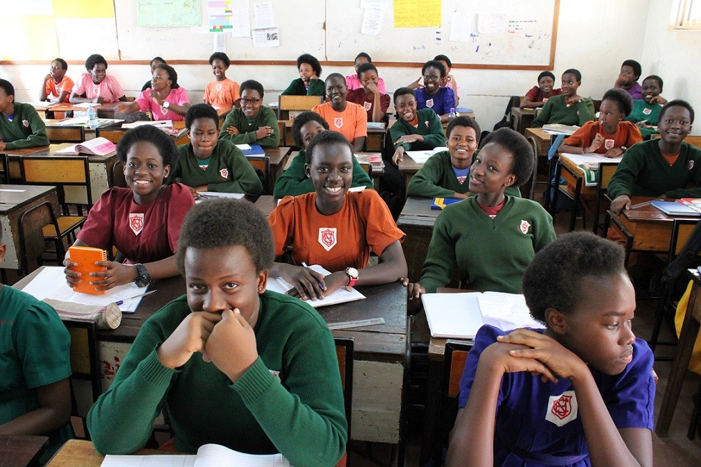 Policies_like_the_National_Strategy_for_Girls_education_and_Gender_in_Education_Policy_have_enabled_girls_like_these_in_Gayaza_High_School_to_get_an_education_without_discriminationJPG