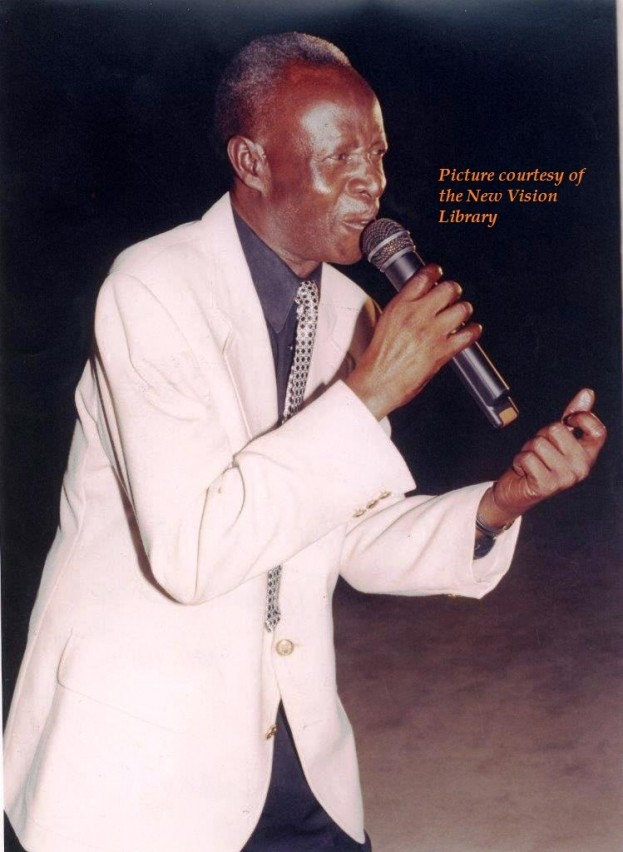 Kadongo_Kamu_late_great_Elly_Wamala_M