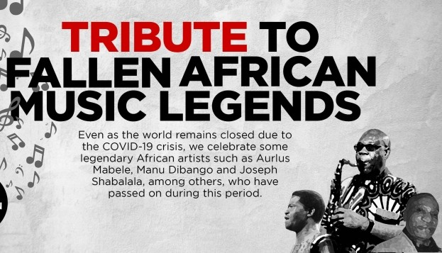 Fallen_African_Music_Legends
