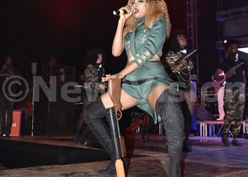 Sheeba-performing-at-a-recent-concer_20200821-151924_1